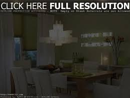 dining room light fixtures contemporary light fixtures modern ball