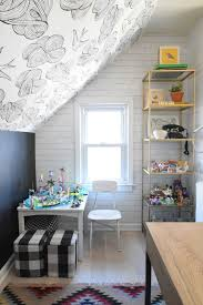 daydream wallpaper and the legos nesting with grace