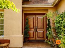 Home Entry Decor Jeld Wen Front Entry Doors I36 On Spectacular Home Decoration For