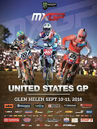 motocross races in california motocross action magazine mxa weekend news round up champs