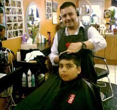 antonia u0027s beauty salon hair salons 3525 s halsted st