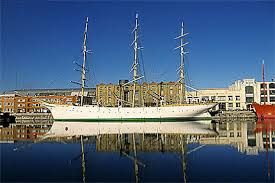 chambre des commerces dunkerque le duchesse bassin du commerce dunkerque bateaux
