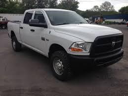 dodge ram 2500 v8 2012 dodge ram 2500 4 door crew cab truck 4x4 5 7l v8 hemi