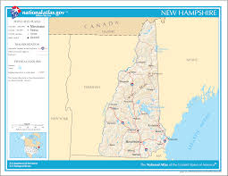 New Hampshire State Map by File Map Of New Hampshire Na Png Wikimedia Commons