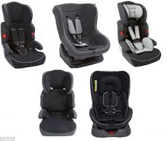 Baby Bath Chair Argos Argos Issue Urgent Recall For Mamas And Papas Baby Car Seats