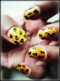 nail art got a style page 9