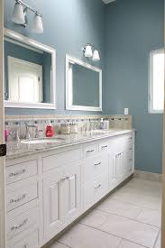 Handicap Accessible Kitchen Cabinets by Handicap Accessible Shower Bathroom Traditional With Transitional