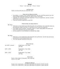 career change objective samples resume samples career change u2013 jalcine me