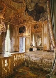 chambre de reine chambre de la reine photo de versailles documents des