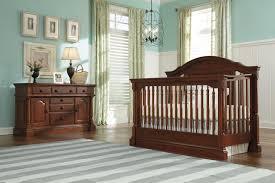 Crib That Attaches To Bed Ragazzi Mirella Premium 4 In 1 Convertible Crib Baby Safety Zone