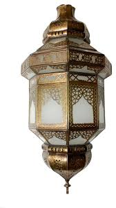 Moroccan Sconce Interesting Moroccan Wall Sconce Modern Moroccan Wall Sconce