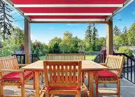 Patio Plus Outdoor Furniture by Tende Da Sole Patio Plus Tende A Scorrimento Per Proteggere Da
