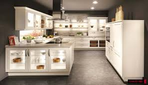 kitchen refresh ideas kitchen refresh ideas spurinteractive