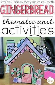3303 best it u0027s a second grade thing images on pinterest second