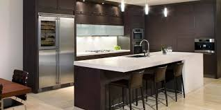 Building Kitchen Islands by Apartments In New York City With Kitchen Island Manhattan Scout