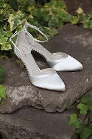 wedding shoes on sale brenda bridal shoes bruidsschoenen brautschuhe rainbow club