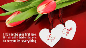 Beautiful Quotes On Love by Wallpaper Of Beautiful Quotes On Love Hd Download Hdwallpaper20 Com