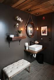 Shelves In Bathrooms Ideas by 25 Best Restaurant Bathroom Ideas On Pinterest Toilet Room