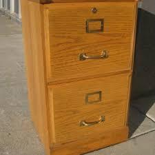 A3 Filing Cabinet Two Drawer Oak Filing Cabinet Http Baztabaf Com Pinterest