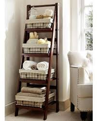 bathroom linen storage ideas 7 functional linen storage ideas small room ideas