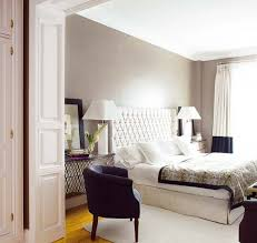 bedroom paint bedroom ideas color youtube awesome pictures 100