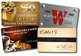 gift card business gift cards custom printed plastic cards