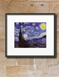 Starry Night Nuit Etoilee Very - 47 best van gogh starry night images on pinterest starry nights