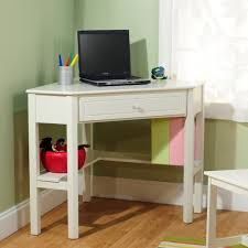 home design kids corner computer desk cabinetry environmental