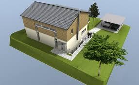 Wohnzimmer Online Planen Kostenlos Wohnzimmerplaner 3d