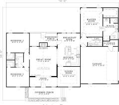 single story craftsman style house plans collection single story floor plans photos the