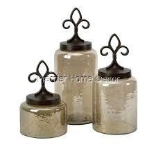 bronze kitchen canisters 104 best home decor canister sets jars sets images on