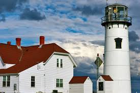 Best Cape Cod Lighthouses - top 12 free activities on cape cod leighton realty