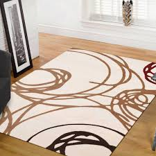 Ultra Modern Rugs Scribble Design Ivory Viva Ultra Modern Rugs Ca Outbaxcing