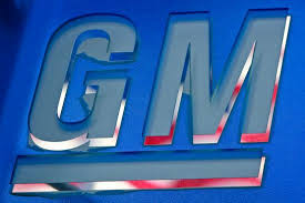 gm to cut jobs at international headquarters report says