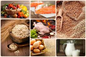 ag e angle cuisine best diet and amazing foods to increase height in children