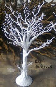 wholesale wedding trees wholesale wedding trees suppliers and