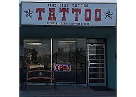 tattoos and piercings mesquite tx best tattoo 2017