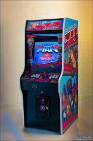 Arcade Barn 179 Best Man Cave Arcade Retro Gaming Images On Pinterest