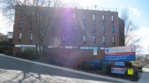 Residents Presence Saint Joseph Hospital Family Medicine St Elizabeth U0027s Medical Center Replaces President A Year After