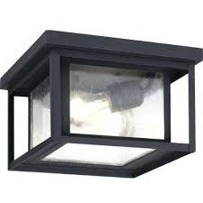 flush mount motion sensor outdoor light u2013 ninkatsulife info