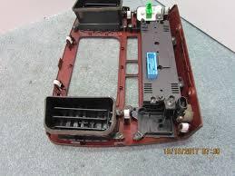 used suzuki xl 7 lx parts for sale