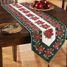2015 table runner american table decoration floral