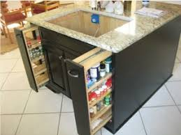kitchen island with cooktop and seating free large size of