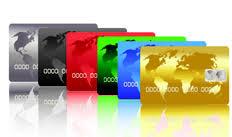 bank gift cards visa gift cards national bank