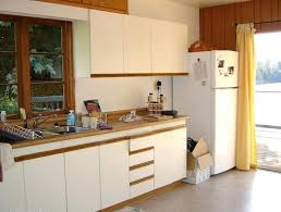 how to update kitchen cabinets without replacing them updating kitchen cabinets dynamicpeople club