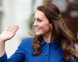 kate middleton honours princess di 9style