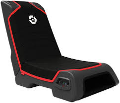 Diy Gaming Chair Top 5 Best Gaming Chairs For Console Gamers
