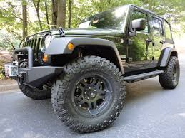 lifted jeeps nice lifted jeeps for sale on interior decor vehicle ideas with