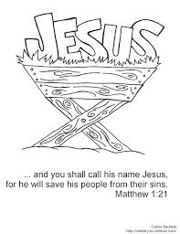 bible verses jesus coloring pages reason season
