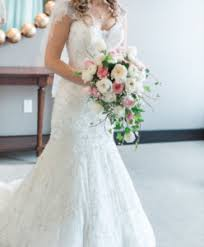 recycle wedding dress how to recycle re use or donate your wedding dress